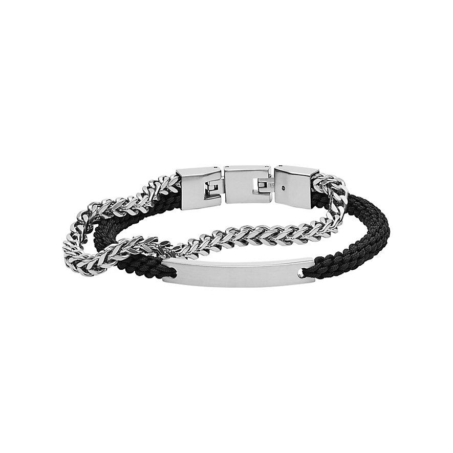 Fossil Armband JF03325040