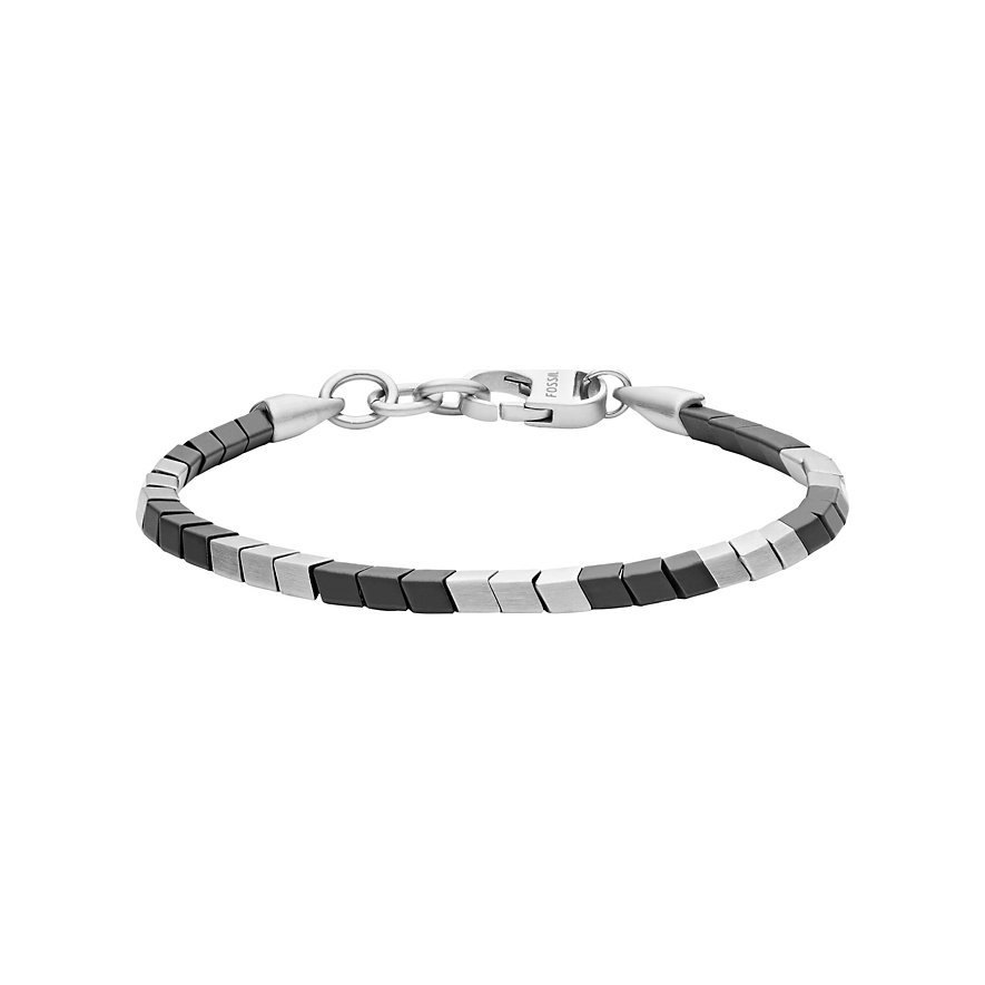 Fossil Armband JF03387040