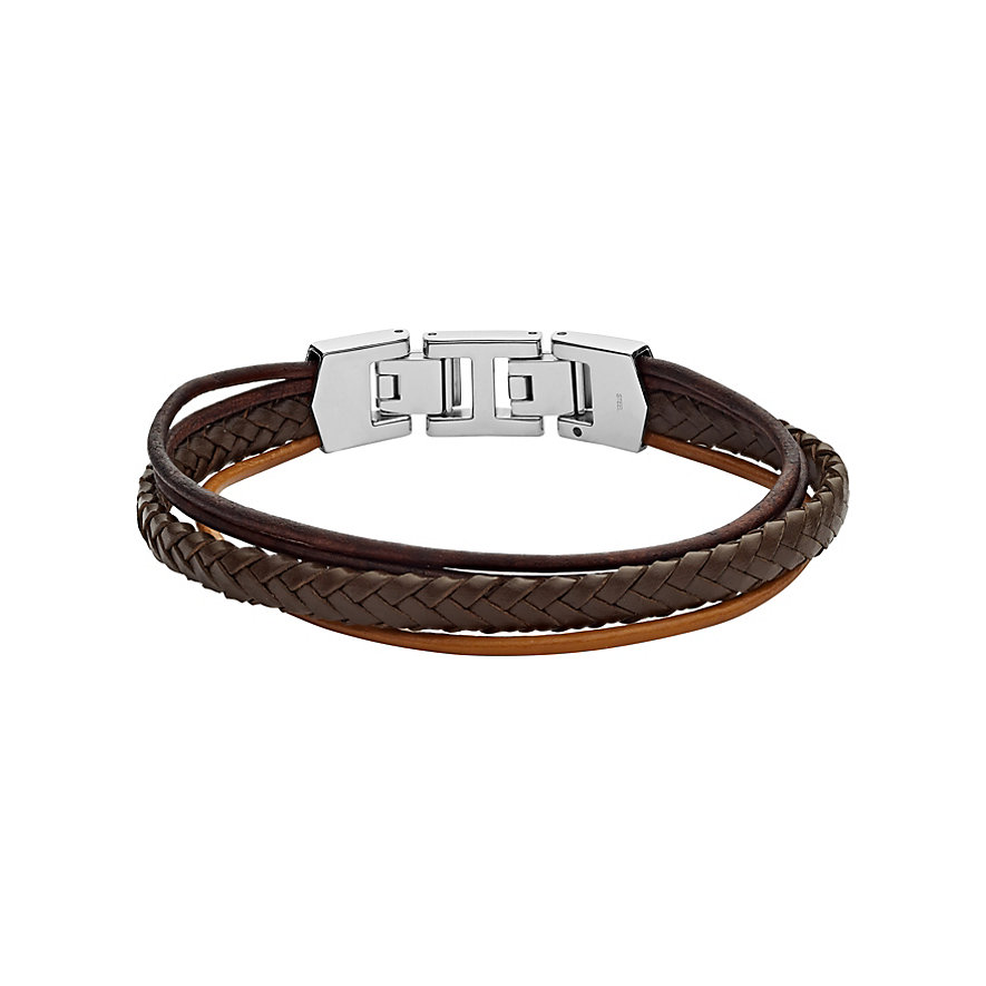 Fossil Armband JF03390040