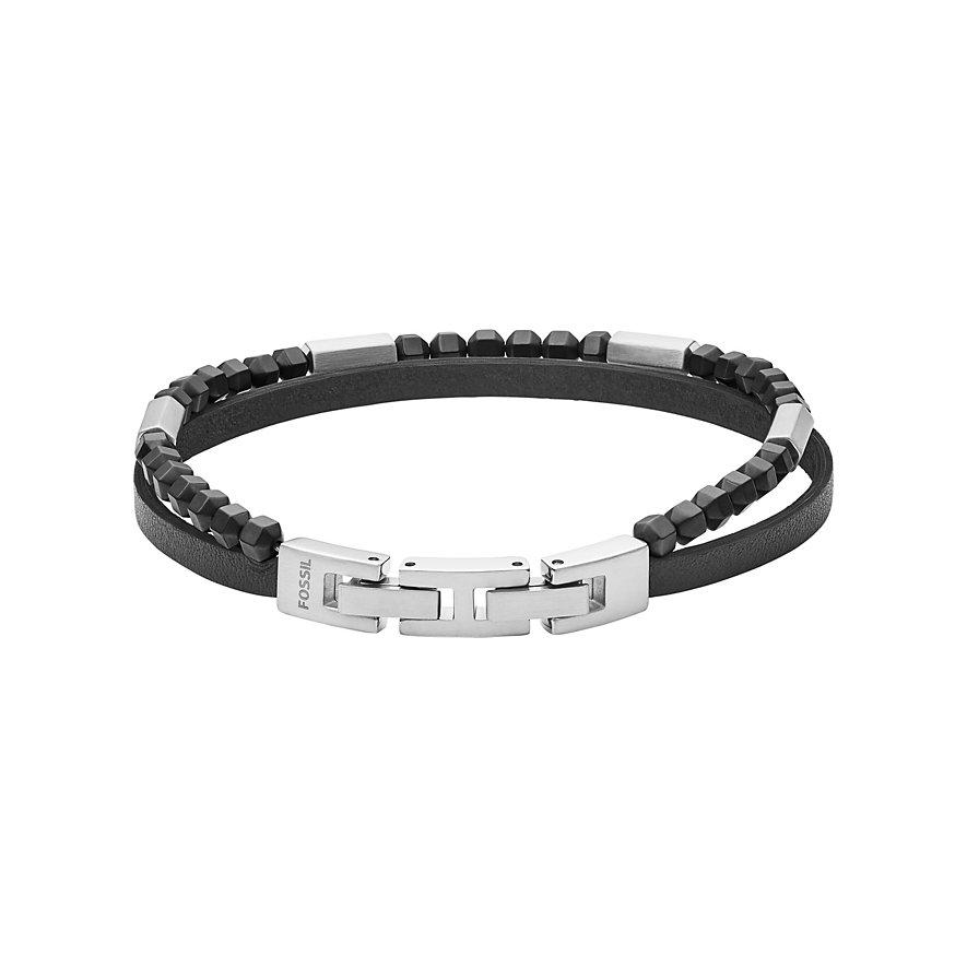 Fossil Armband JF03434040