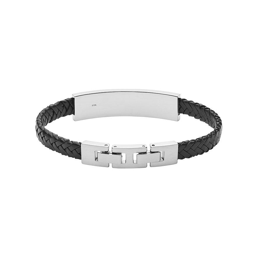 Fossil Armband JF03437040
