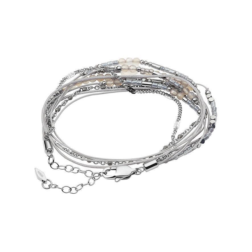 Fossil Armband JF03537040
