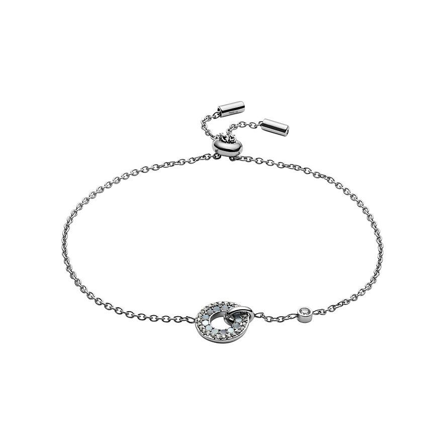 Fossil Armband JF03553040