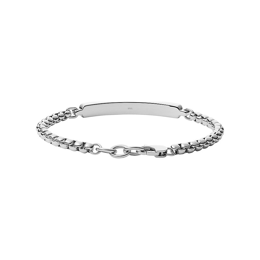 Fossil Armband JF03630040