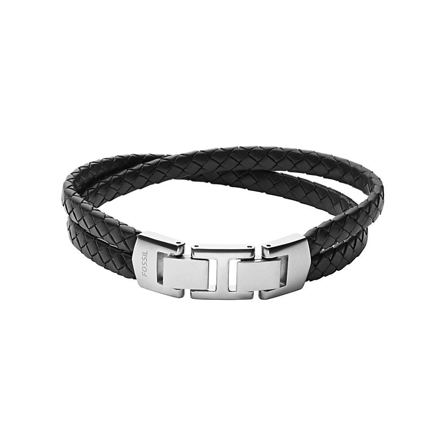 Fossil Armband JF03684040