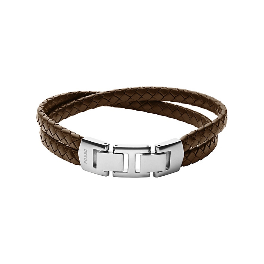 Fossil Armband JF03685040
