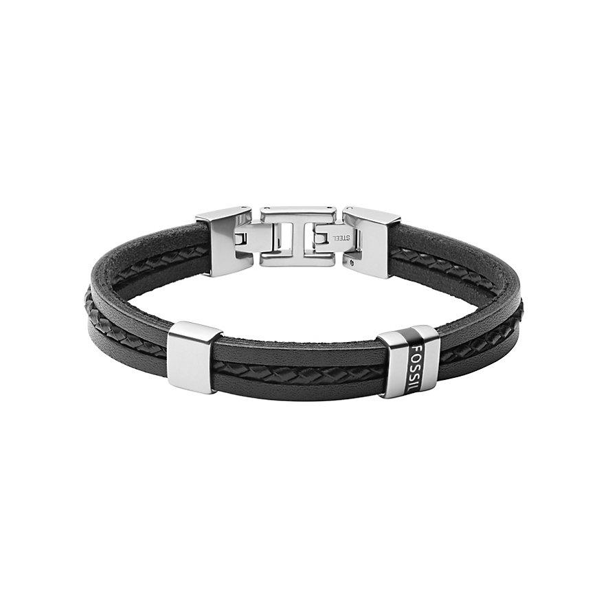 Fossil Armband JF03686040