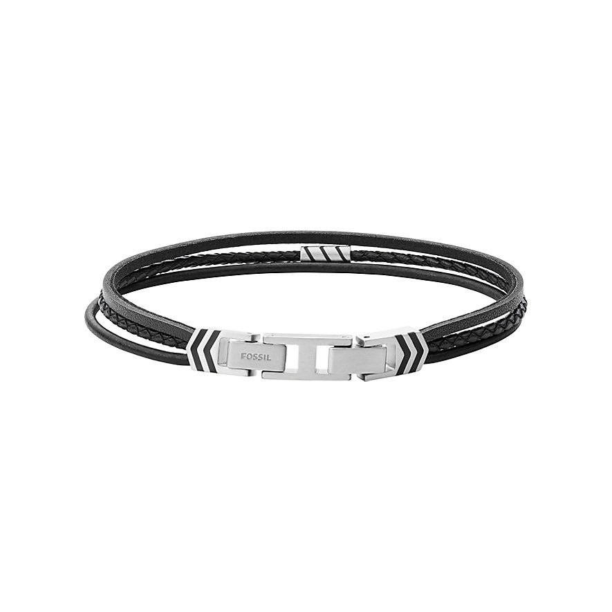 Fossil Armband JF03713040