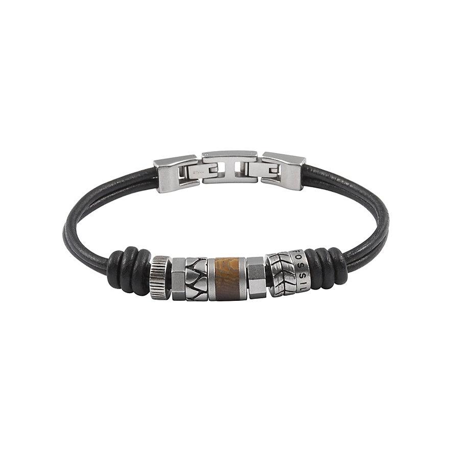 Fossil Armband JF84196040