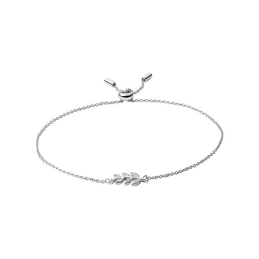 fossil-armband-jfs00484040