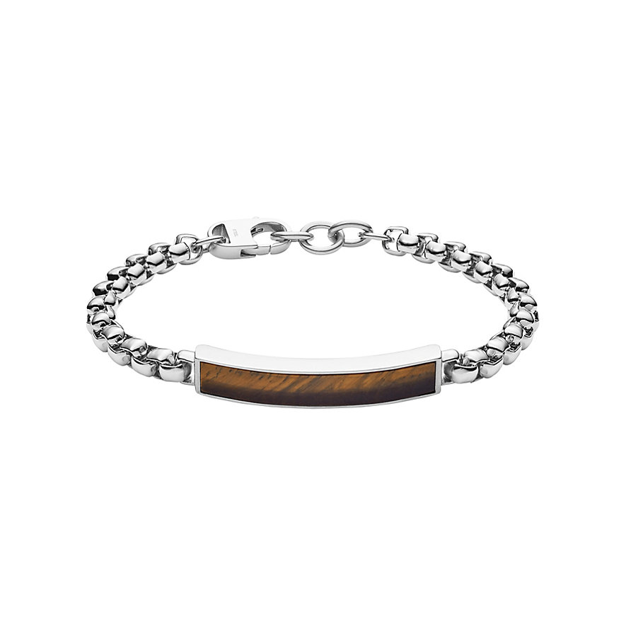 Fossil Armband MENS DRESS JF03447040
