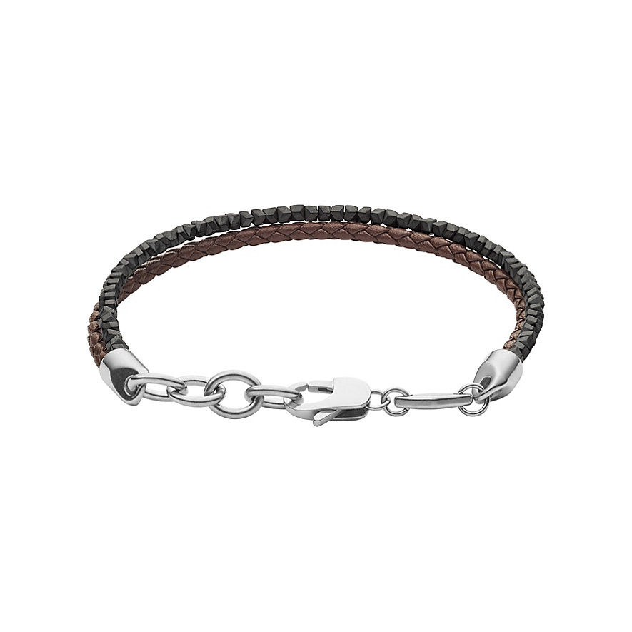 Fossil Armband VINTAGE CASUAL JF03435040