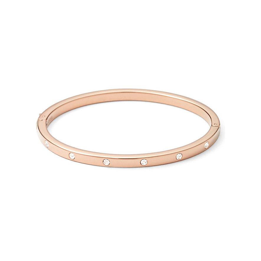 fossil-armband-jf00843791