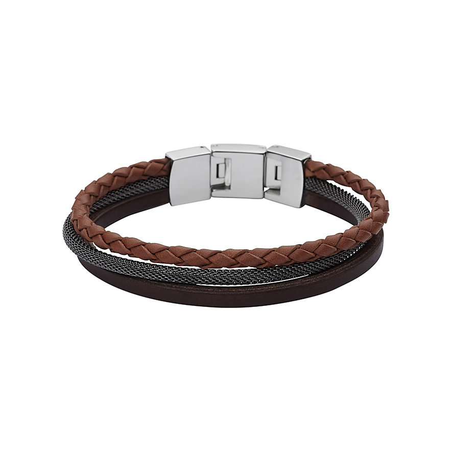 fossil-herrenarmband-jf02213040