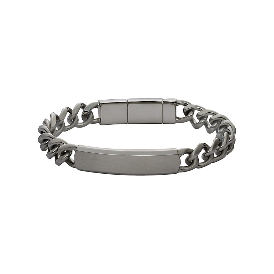 Fossil Herrenarmband JF02218001