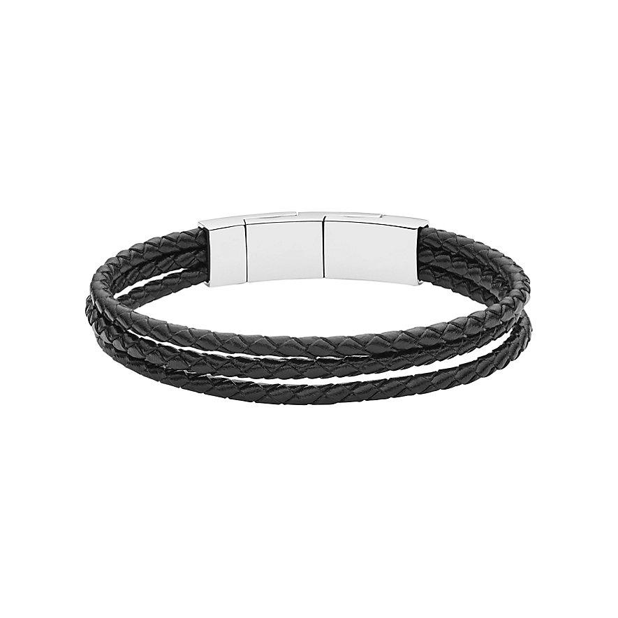 Fossil Herrenarmband JF02682040