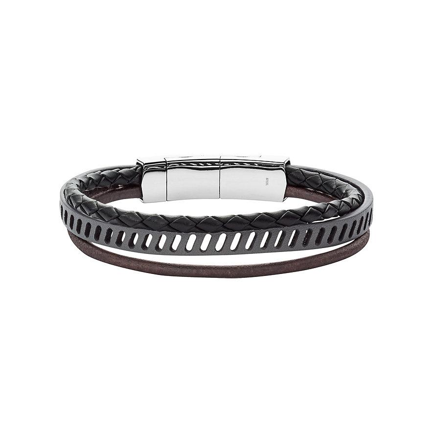 fossil-herrenarmband-jf02828040