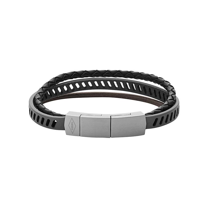 Fossil Herrenarmband JF02828040