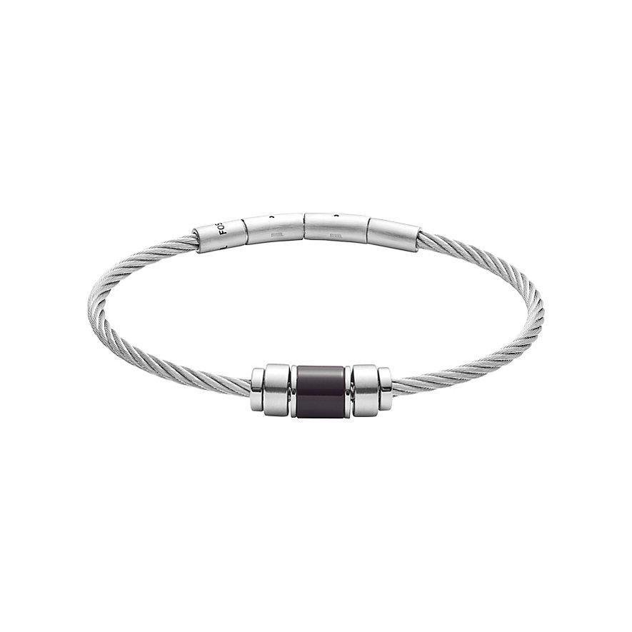 fossil-herrenarmband-jf02925040