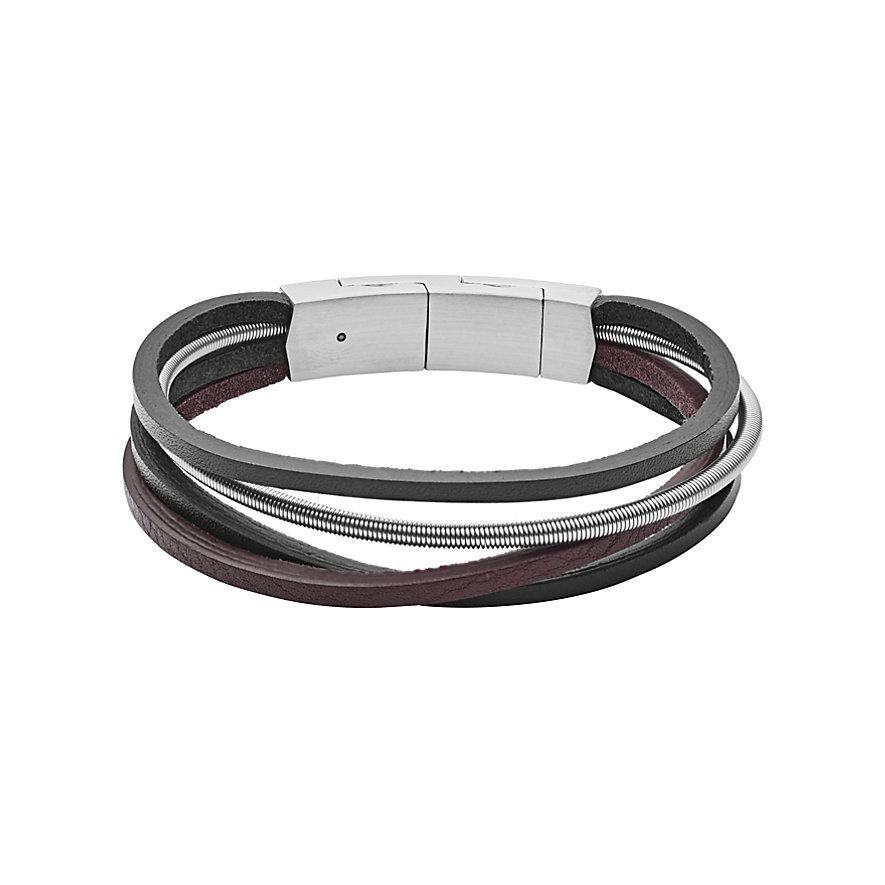 Fossil Herrenarmband JF03002040