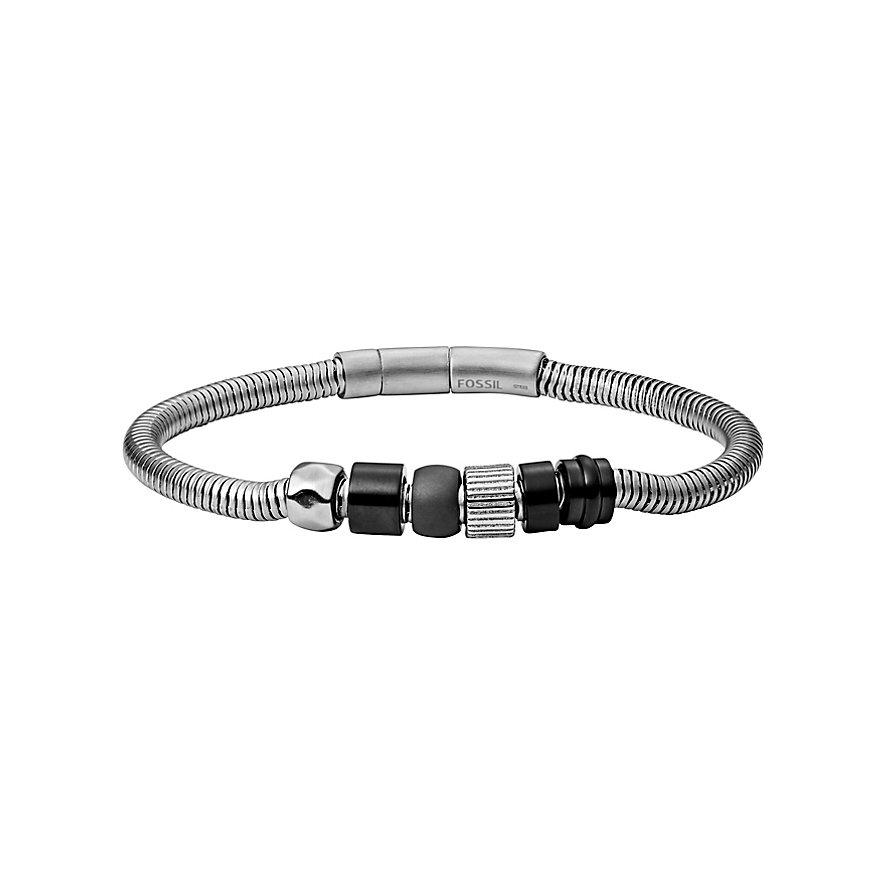 fossil-herrenarmband-jf03102998