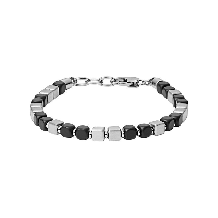 Fossil Herrenarmband JF03123040