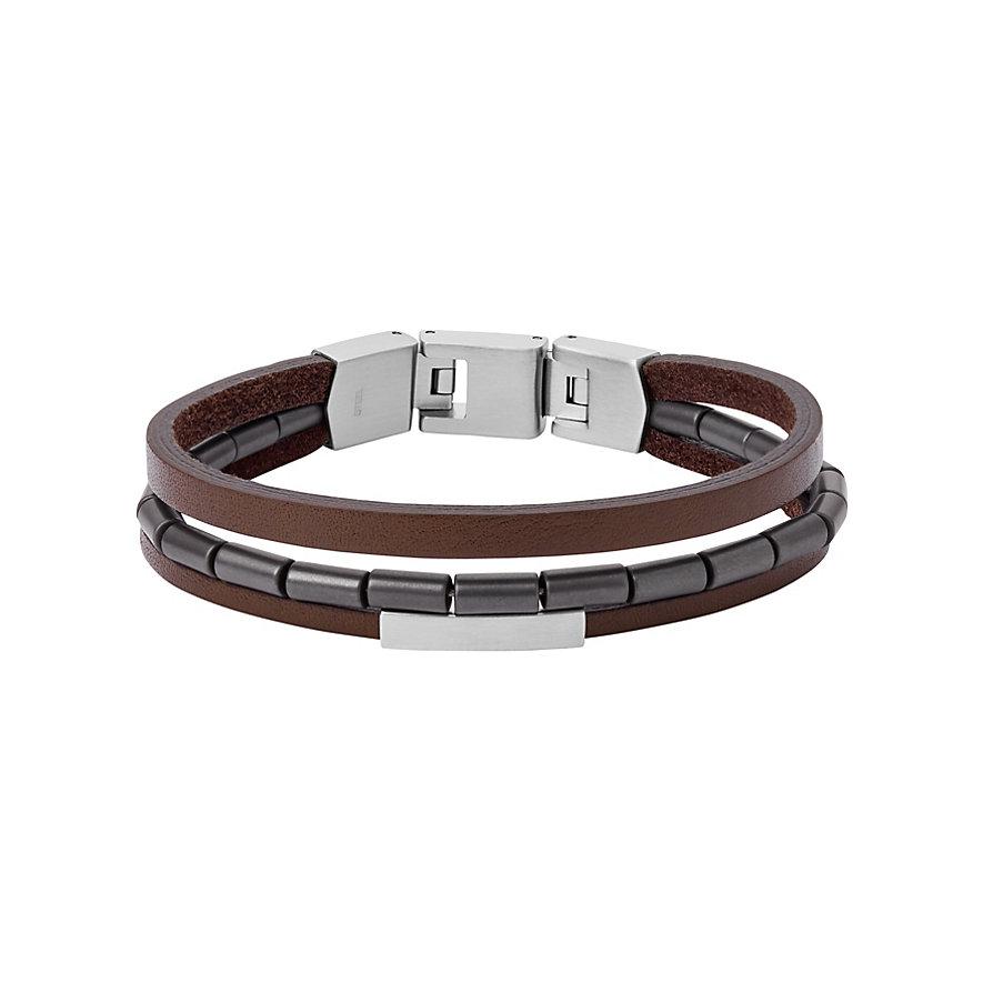 Fossil Herrenarmband JF03131040