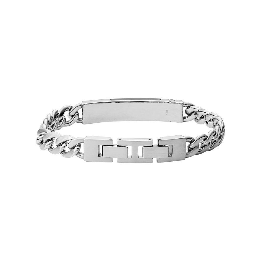 Fossil Herrenarmband JF03315040