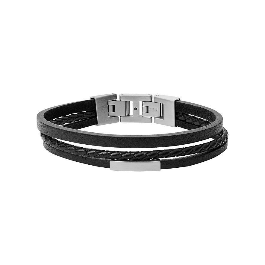 Fossil Herrenarmband JF03322040