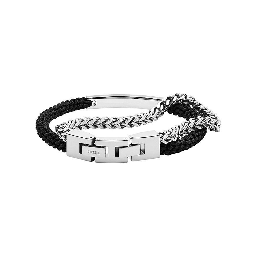 Fossil Herrenarmband JF03325040