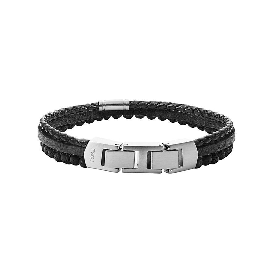 Fossil Herrenarmband JF03620040