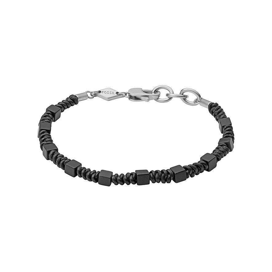 Fossil Herrenarmband JF03632040
