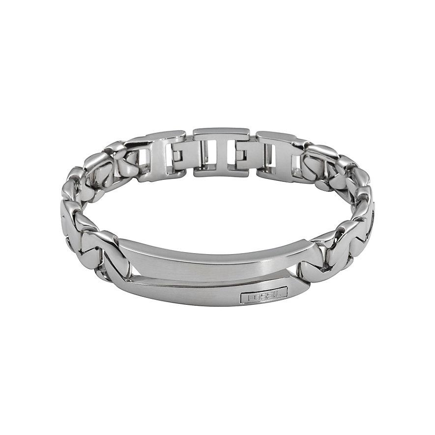 fossil-herrenarmband-jf84283