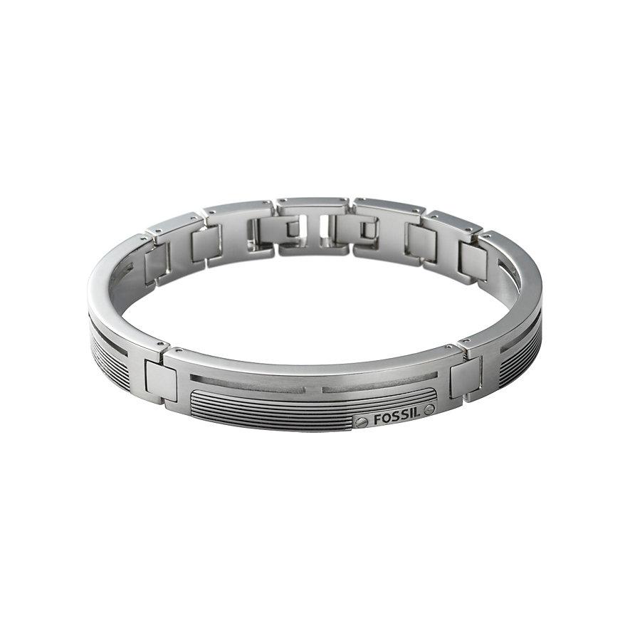 fossil-herrenarmband-jf84476040