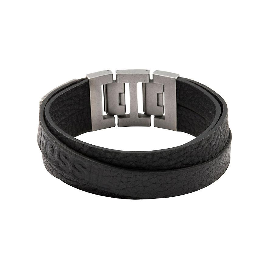 fossil-herrenarmband-jf84818
