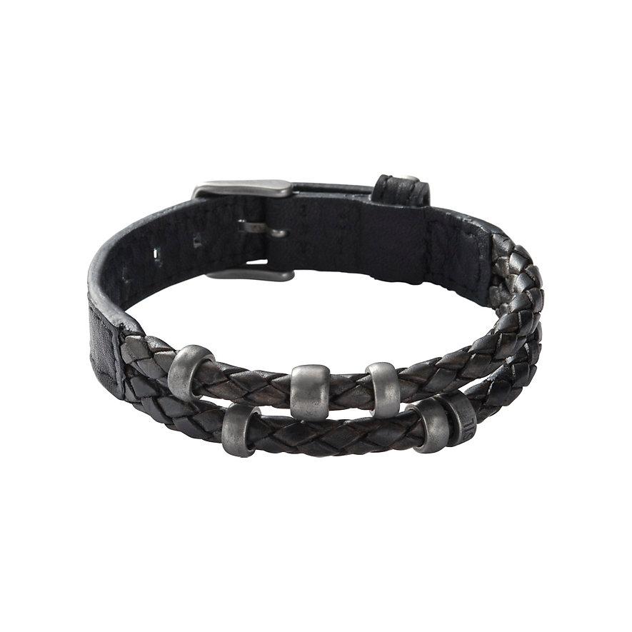 Fossil Herrenarmband JF85460040