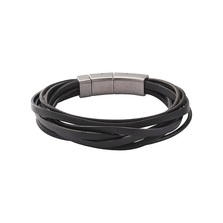 fossil-herrenarmband-jf86182040