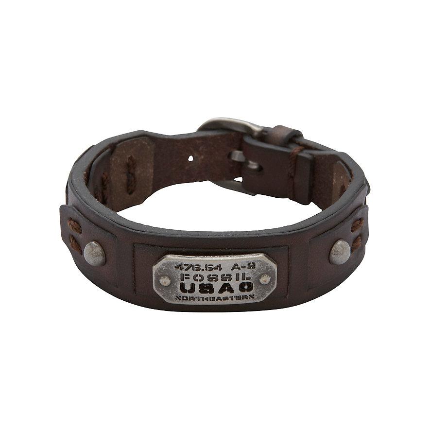 fossil-herrenarmband-jf86562040