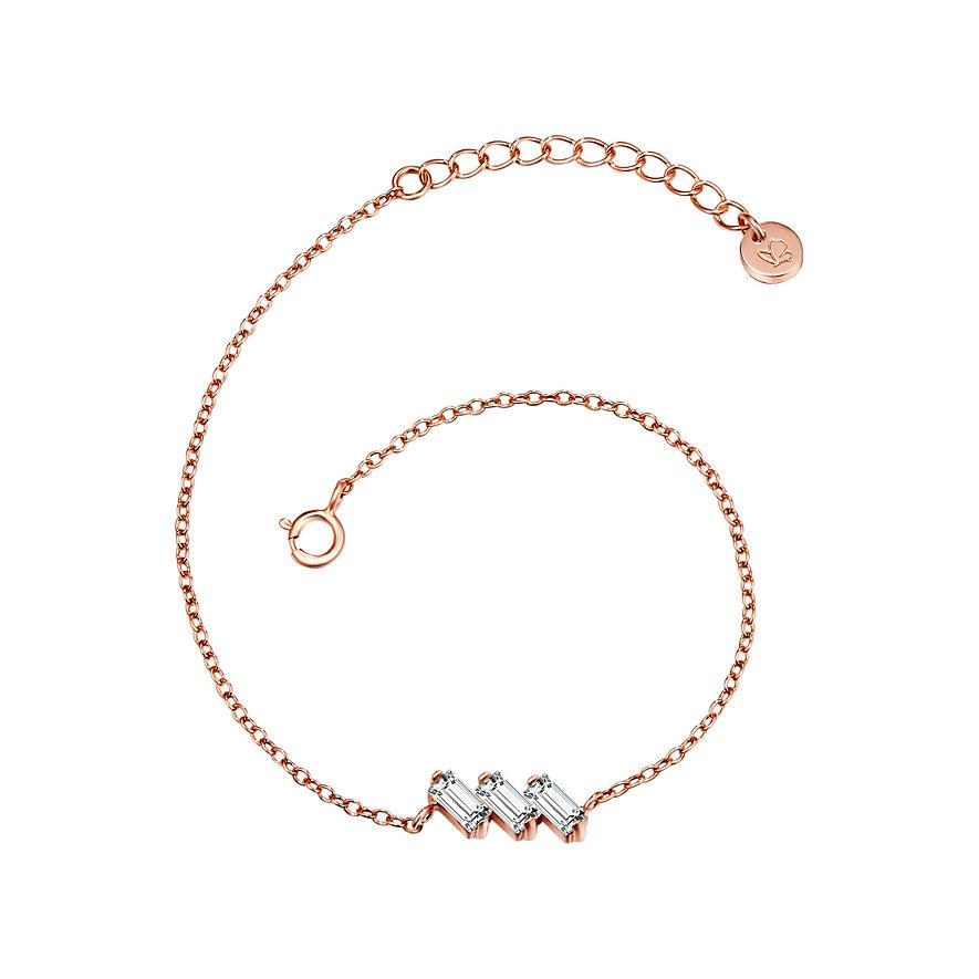 Glanzstücke München Armband 50080008