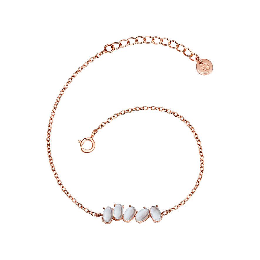 Glanzstücke München Armband 50080012