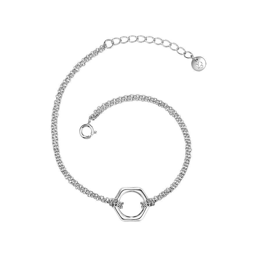 Glanzstücke München Armband 50080029