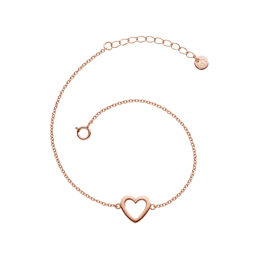 Glanzstücke München Armband 50080045
