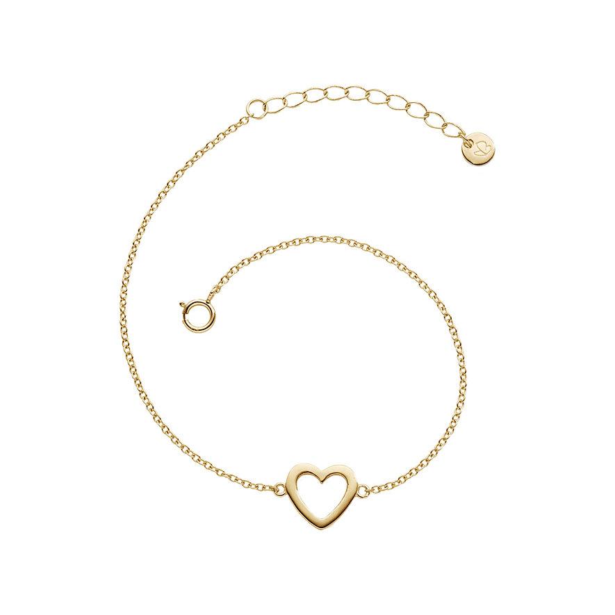 Glanzstücke München Armband 50080046