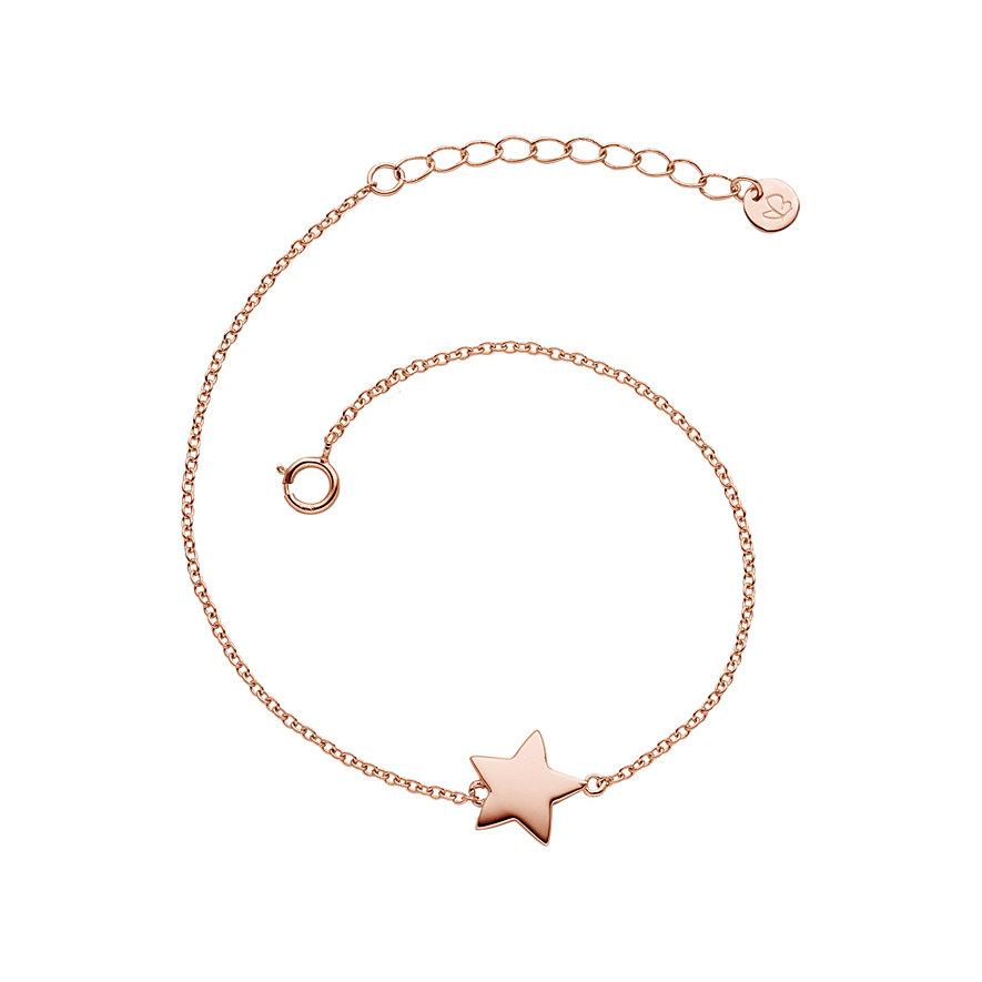 Glanzstücke München Armband 50080047