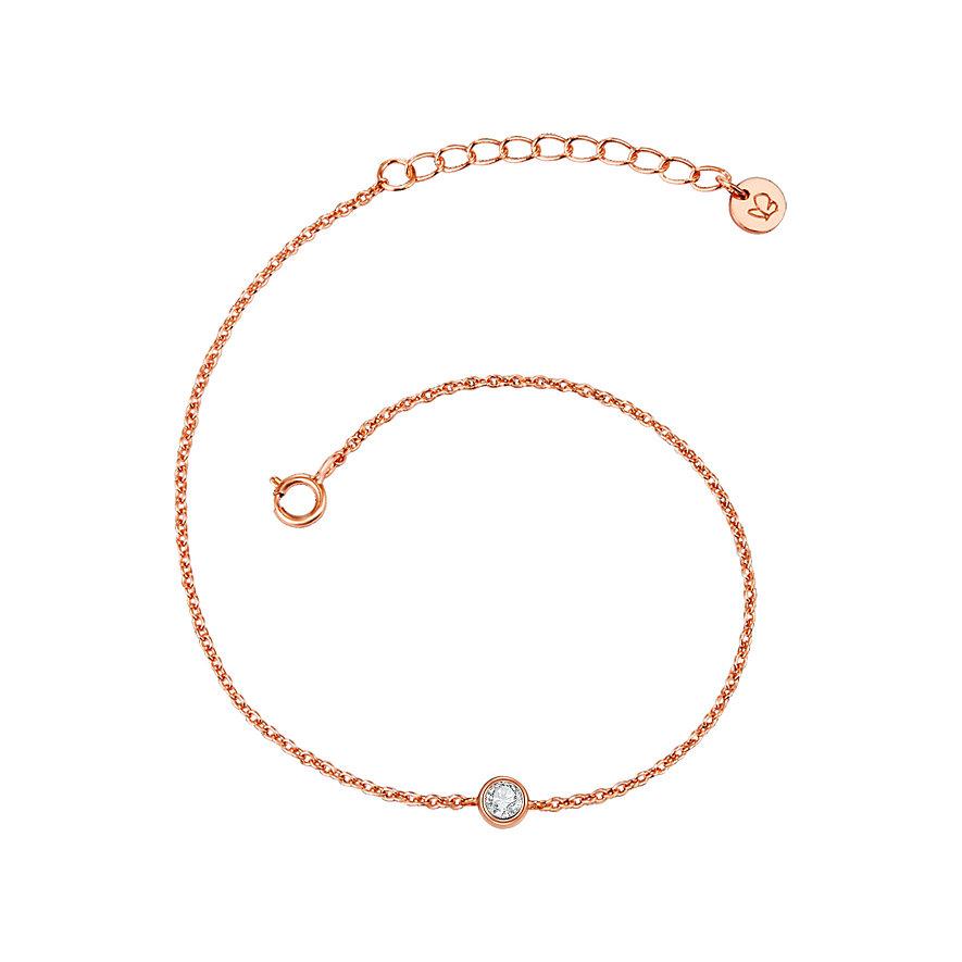 Glanzstücke München Armband 50080052