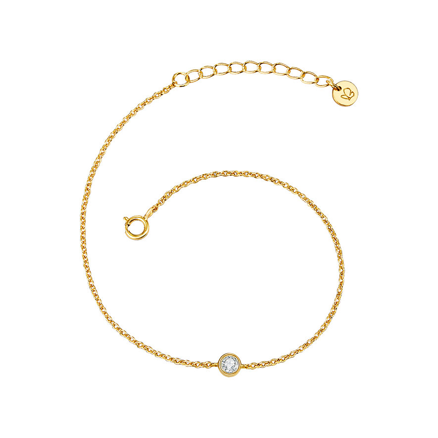 Glanzstücke München Armband 50080053