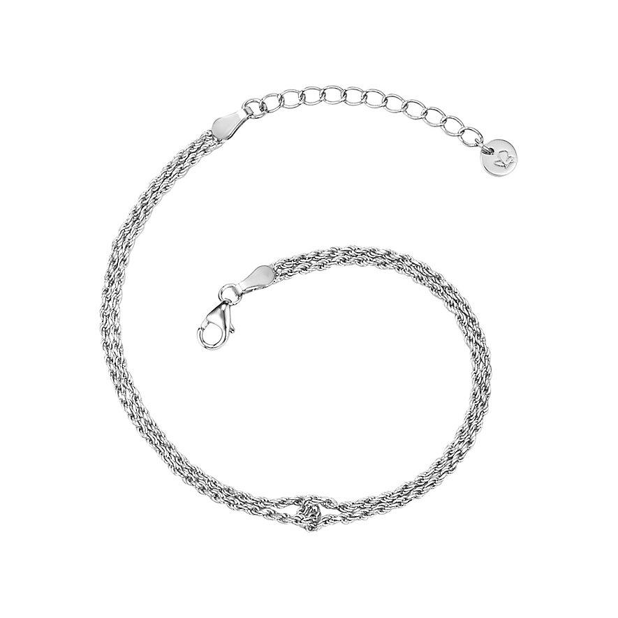 Glanzstücke München Armband 50080521