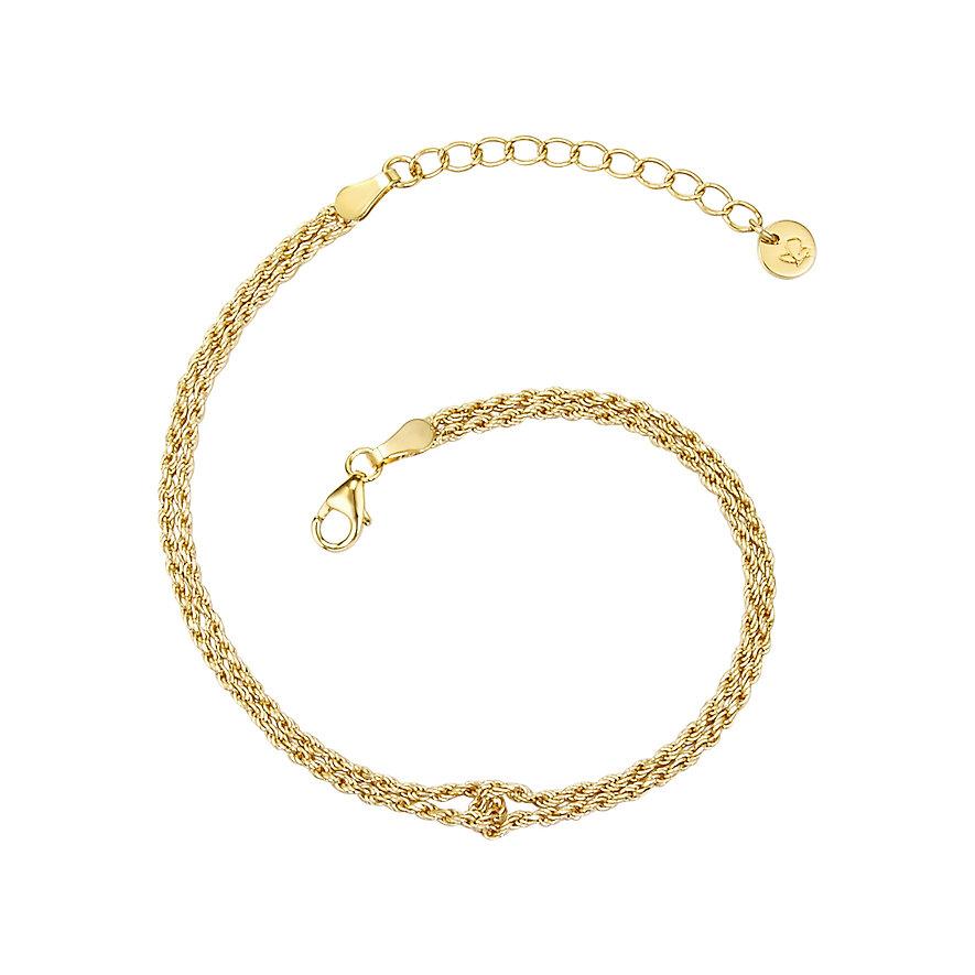 Glanzstücke München Armband 50080522