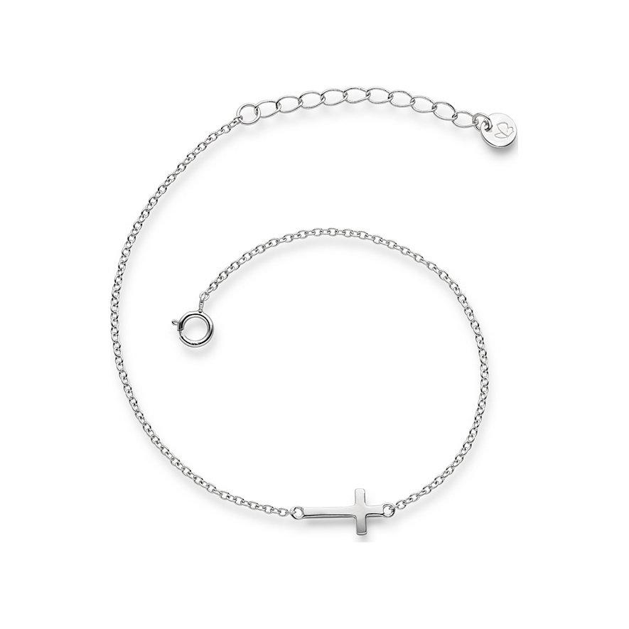 Glanzstücke München Armband 60603063
