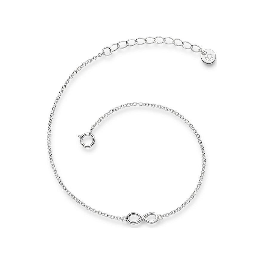 Glanzstücke München Armband 60603074